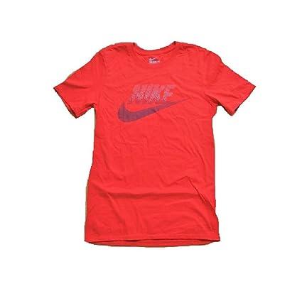 cde8ec231d Amazon.com  Nike Men s