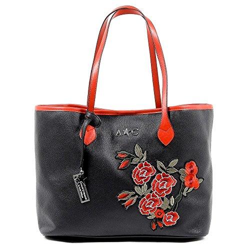 Hilfiger Bags India - 1