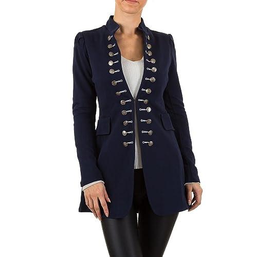 iTaL-dESiGn - Chaqueta de traje - para mujer