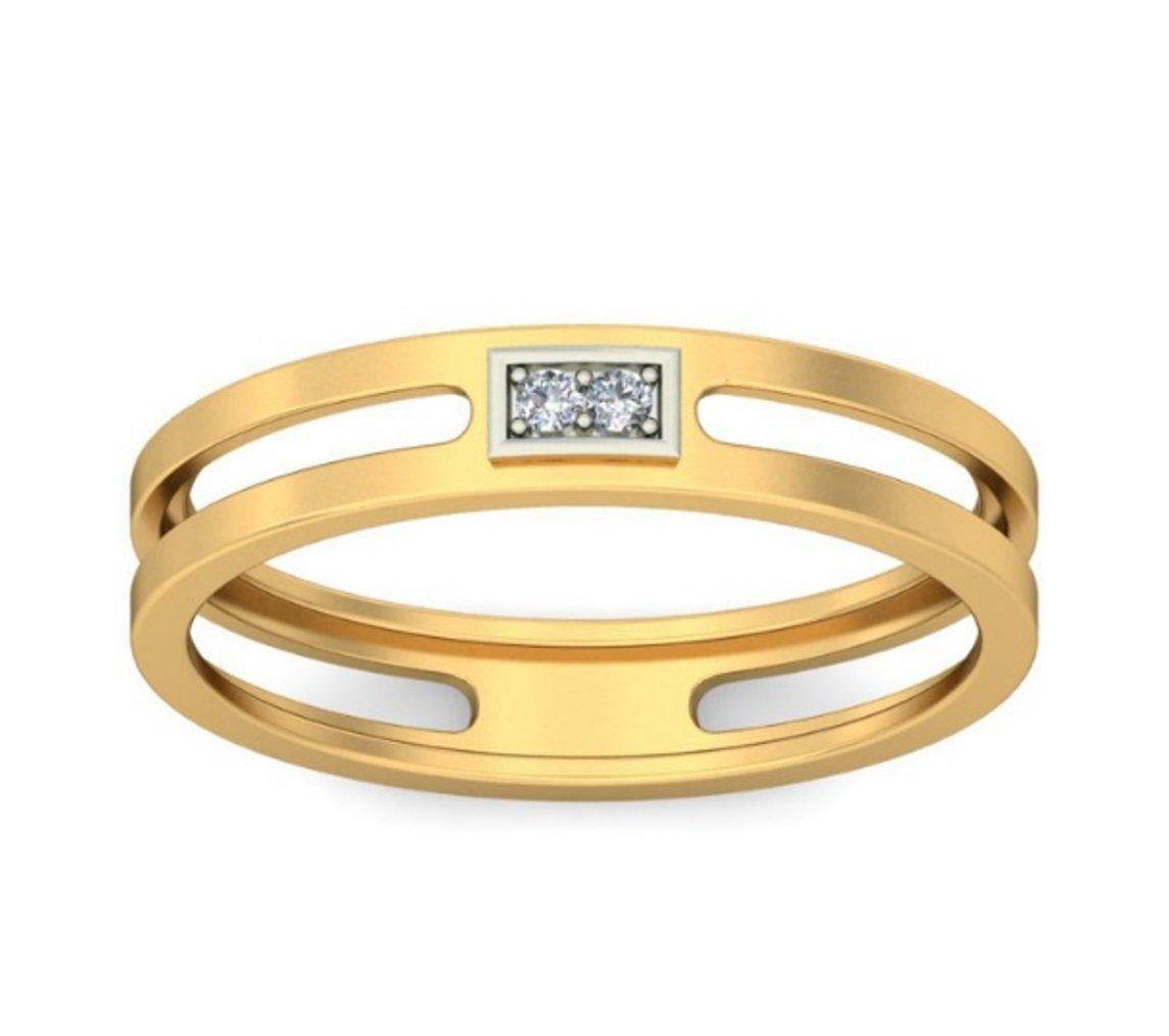 Amazon Natural Diamond 9 K Gold Groom Men Engagement Wedding Band Ring Hallmark Jewelry Ij Color High Quality Handmade Father Day Anniversary: Diamond Groom Wedding Bands At Reisefeber.org