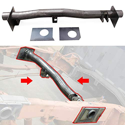 Most bought Suspension Cushions & Mounts