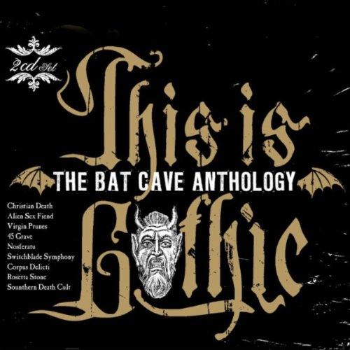 Bat Bus 12 >> The Bus 12 Version By Executive Slacks On Amazon Music Amazon Com
