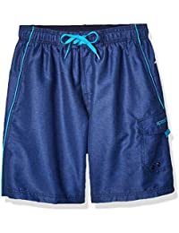 bb5cdb4a7d Men's Swim Trunks | Amazon.com