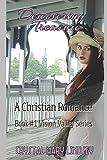 Discovering TREASURE: A Christian ROMANCE