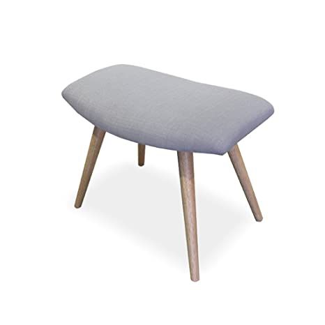 Awe Inspiring Amazon Com Liuxueping Armchair Squat Stool Sitting Stool Ocoug Best Dining Table And Chair Ideas Images Ocougorg