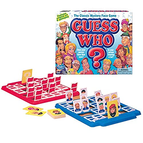 Classic Games For Kids Amazon