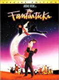 The Fantasticks poster thumbnail