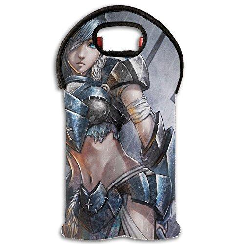 warriors toaster - 7