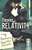 Theories of Relativity, Haworth-Attard, Barbara, 0006392997