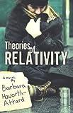 Theories of Relativity 9780006392996