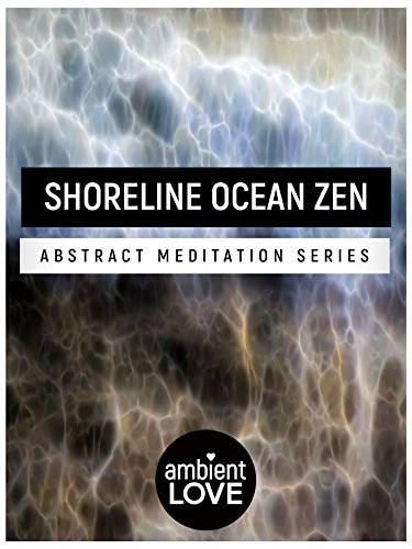 shoreline-ocean-zen-abstract-meditation-series