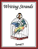 Writing Strands, Dave Marks, 1888344075