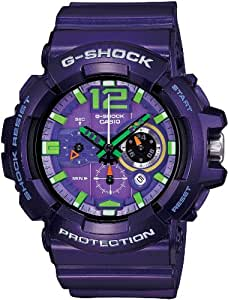 Casio G-SHOCK GAC-110-6AJF