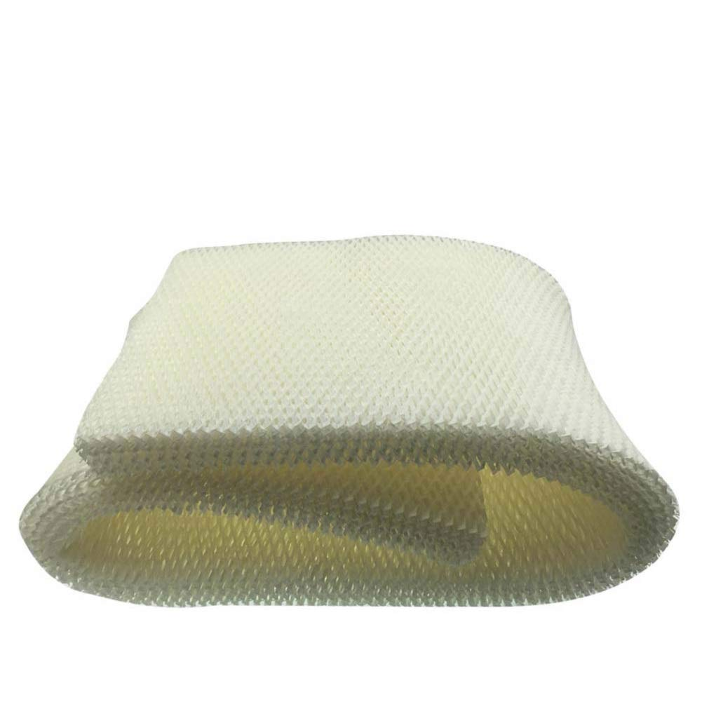 HIHEPA MAF2 Replacement Wicking Humidifier Filter for AIRCARE MA0600 MA0601 MA0800 & Kenmore 758 15408 154080 29988 by HIHEPA