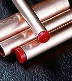 Caplugs 99391093 Plastic Type K Copper Tubing