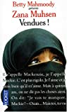 Vendues ! par Muhsen