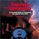 Touring the Universe, Ken Graun, 1928771157