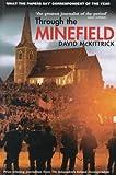 Through the Minefield