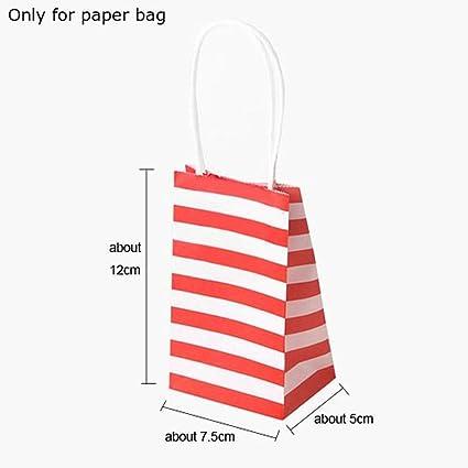 Bolsas ambientales:las bolsas ambientales están hechas de ...