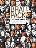 Brat Pack Confidential, Andrew Pulver and Steven Paul Davies, 0713486856
