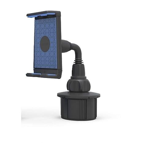 Amazon com: Bracketron Uber Phabgrip Cup Holder Mount for