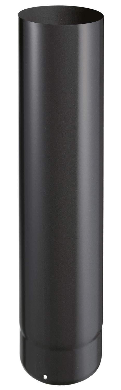 Diam/ètre 125 Noir ISOTIP-JONCOUX 950006 ELT 500 Email 0.7