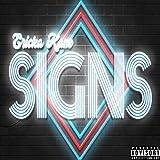 Signs [Explicit]