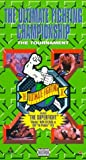Ultimate Fighting Championship 10 [VHS]