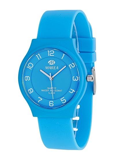 Reloj Marea para Mujer B35519/13