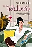 Club Del Adulterio, Tess Stimson, 8408076256