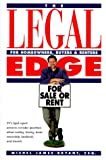 The Legal Edge for Homeowners, Buyers and Renters, Michel J. Bryant and Bryant Michael James, 1580630669
