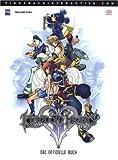 Kingdom Hearts II (Lösungsbuch)