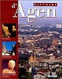 Histoire d'Agen