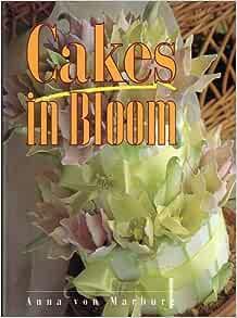 Baby Duschen /& Kuchen Dessert JUN-H 3 Etagen Cupcake St/änder Tortenst/änder Geb/äck Muffin Obst Halter f/ür Hochzeit Party Torten Etagere Geburtstag