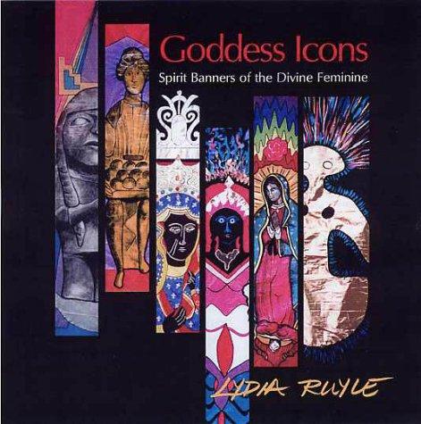 goddess-icons-spirit-banners-of-the-divine-feminine