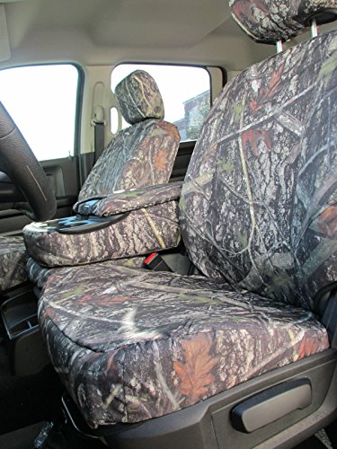 Compare Price To 2015 Camo Seat Covers Dreamboracay Com