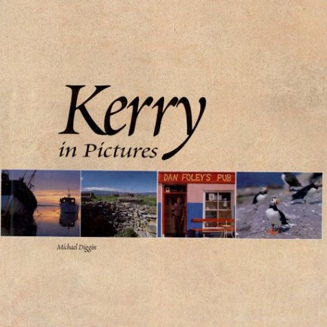 Photograph Kerry Collins - Kerry in Pictures