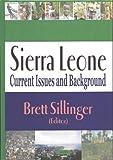 Sierra Leone, , 1590336623