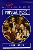 The Virgin Encyclopedia of Popular Music, , 1852277459