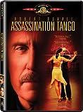 Assassination Tango [Import]