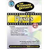 The Standard Deviants - Physics, Part 2