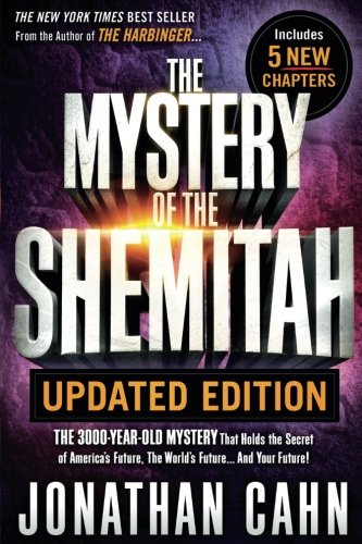 el libro de los misterios the book of mysteries spanish edition
