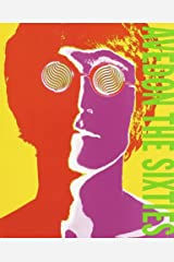 The Sixties Hardcover