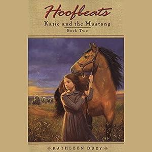 Hoofbeats Audiobook