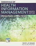 Essentials of Health Information