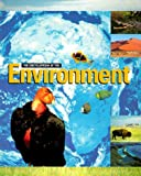The Encyclopedia of the Environment, Stephen R. Kellert and Matthew Black, 053111709X