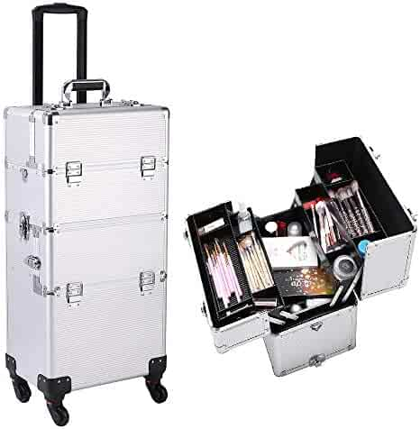 a7c00d17ac5f Shopping $50 to $100 - Train Cases - Bags & Cases - Tools ...