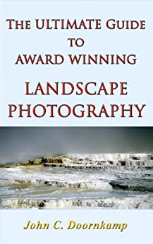 Amazon.com: THE ULTIMATE GUIDE TO AWARD WINNING LANDSCAPE