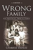 Wrong Family