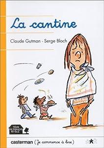"""Afficher """"La cantine"""""""